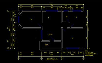 室内设计课程